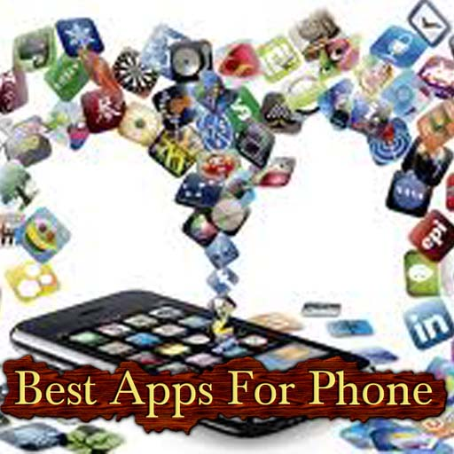 Best Apps For Phone